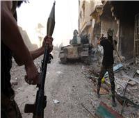 أبطال «الخراب العربي»| أدوار مشبوهة لـ«الإخوان» في تدمير ليبيا وسوريا