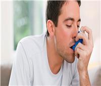 مرضى «الأزمات الربوية» الأكثر عرضة للإصابة بالبدانة