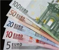 تعرف على سعر اليورو مقابل الجنيه المصري في البنوك اليوم