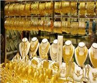 تراجع أسعار الذهب المحلية وعيار 21 يسجل 600 جنيهًا