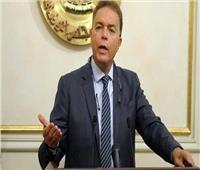 مصادر: وزير النقل يشكل لجنة للتحقيق في حادث قطار منوف