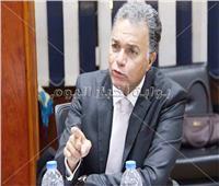 أول قرار من وزير النقل بعد حادث «قطار منوف»