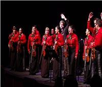 «مصارعة الديوك» بأوبرا الاسكندرية و «الملاية اللف» بمسرح الجمهورية