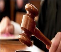 """بدء إعادة إجراءات محاكمة 40 متهما بـ""""أحداث مسجد الفتح"""""""