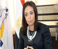 «قومي المرأة»: إطلاق قوافل طرق الأبواب للتوعية بمخاطر نقص فيتامين «د»