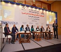 شركة أدوية مصرية تتبرع بمليون جرعة دواء لعلاج نقص فيتامين «د»