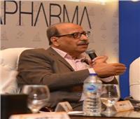 رئيس المنتدى العربي لأمراض السكر: نقص فيتامين «د» قد يحدث دون أعراض