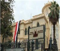 مكتبة القاهرة الكبرى تحتفل باليوم العالمي للترجمة