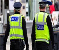 إصابة عدة أشخاص بطعنات في مشاجرة ببلدة جنوب شرق إنجلترا