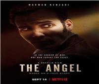 فيديو| طارق فهمي: فيلم «الملاك الإسرائيلي» أثبت أن تاريخهم به الكثير من الأكاذيب