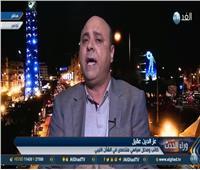 الفيديو| سياسي: مشكلة ليبياتكمن في فوضوية حمل السلاح