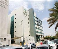 السعودية: حالة إصابة بالكوليرا في جنوب المملكة