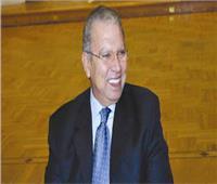 """""""القابضة للنقل"""" تعقد أولى جمعية عموميه لها لاعتماد ميزانيات شركاتها التابعة"""