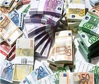 أسعار العملات الأجنبية مقابل الجنيه المصري في البنوك اليوم