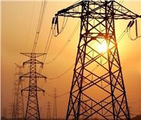 ننشر مواعيد قطع الكهرباء بمراكز ومدن وقرى الأقصر