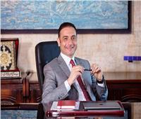 المصرية للاتصالات تتمم الاستحواذ علي شركة مينا كابل