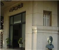 القومي للترجمة يكرم اسم الراحل «مصطفى فهمي»
