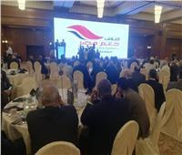 أول تصريحات لـ«عبد الهادي القصبي» عقب توليه رئاسة «دعم مصر»
