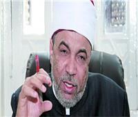 خاص| الأوقاف: الحسين مفتوح في عاشوراء.. ومصدر: الإغلاق للضريح