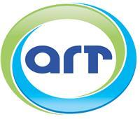 10 آلاف دولار من «ART» للفيلم الفائز بمهرجان «الجونة» السينمائي