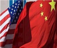 صحيفة صينية تقول إن بكين لن تكتفي بموقف دفاعي في الحرب التجارية