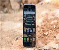 تعرف على مزايا تحديث الهاتفين Galaxy S7 وGalaxy S7 Edge