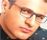 محمد نور يقدم حفل غنائي في مهرجان «eye on fashion»