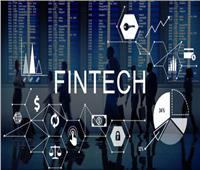 صندوق الاستثمار التقني يبيع 76% من أسهم «تي-باي»