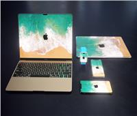 كيفية تحديث الأجهزة التي تدعم نظام «iOS 12» الجديد من «أبل»
