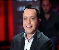 فيديو| محمد هنيدي يكشف عن تفاصيل فيلمه الجديد