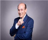 محمد صبحي يعلن موعد عرض «خيبتنا»