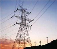 مرصد الكهرباء: 30 ألف ميجاوات أقصى حمل للشبكة اليوم