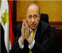الليلة .. عادل عدوي وزير الصحة الأسبق ضيف محمد الباز في 90 دقيقة