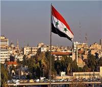 الحكومة السورية ترحب باتفاق إدلب وتتعهد بتحرير البلاد بالكامل