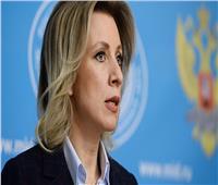 الخارجية الروسية تستدعي السفير الإسرائيلي