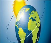 «الأرصاد»: مصر شهدت العديد من التغيرات المناخية غير المسبوقة