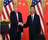 «رئيس على بابا» يتوقع استمرار الخلافات التجارية بين أمريكا والصين