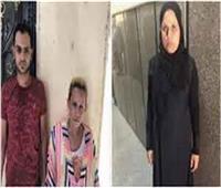 تأجيل محاكمة المتهمين في قضية «أطفال المريوطية» لـ2 أكتوبر