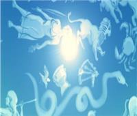 «الجمعية الفلكية»: الشمس غادرت برج الأسد وتدخل «العذراء»