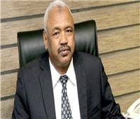 النائب العام السوداني: نتعاون بشكل جيد مع مصر فيما يتعلق بمكافحة الجريمة