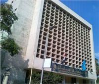 «الآثار» تبدأ في مشروع تطوير وترميم «متحف طنطا القومي»