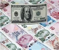 رفع أسعار الفائدة لم يحمي «الليرة التركية» من التراجع أمام الدولار
