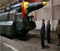 محمد صلاح: نزع السلاح النووي لكوريا ما زالت تعريفاته مبهمة