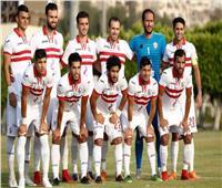 أزمة في دخول الجماهير استاد برج العرب لحضور مباراة الزمالك وسموحة
