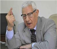 الأعلى للإعلام يشارك فى دورة مجلس الوزراء حول حماية الهوية المصرية