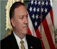 واشنطن: إسقاط طائرة روسيا في سوريا «واقعة مؤسفة»
