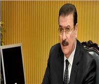 هاني ضاحي عن أزمة سابا باشا: لن نتنازل عن حق النقابة