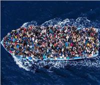 دراسة: 30 طريقًا عبر العالم لتهريب المهاجرين غير الشرعيين