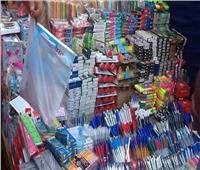 «شعبة الأدوات المدرسية»: «أهلا مدارس» يوفر جميع المستلزمات بأقل الأسعار