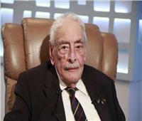 فيديو| تصريح صادم من مدير أعمال جميل راتب بشأن حالته الصحية